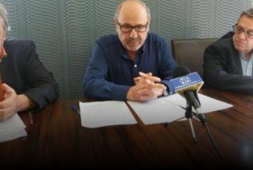 Έξι σημαντικές εξελίξεις στον δήμο Ναυπακτίας