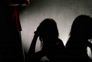 Συλλήψεις για παιδική πορνεία στην Πάτρα