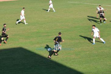 Νίκη κορυφής για Ναυπακτιακό με 5-0 επί του Δοκιμίου