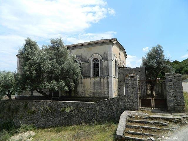 agios-georgios-vasilopoulou