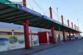 Δύο νέες συλλήψεις για πλαστά διαβατήρια στο αεροδρόμιο του Ακτίου