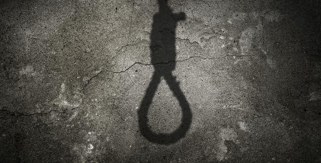 Συγκλονίζει η αυτοκτονία 23χρονου σπουδαστή στο Αντίρριο