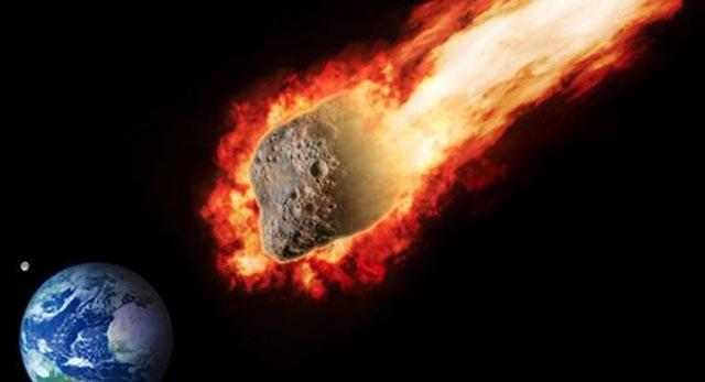 asteroeidis gi