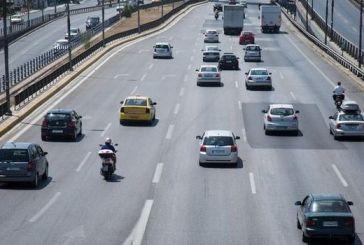 Σταθερά ανοδικές οι πωλήσεις ΙΧ στην Ελλάδα