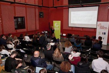 """Η «Διέξοδος"""" σε Διεθνές Συνέδριο στη Σόφια"""