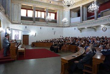 Εκδήλωση της Εταιρείας Ευρυτάνων Επιστημόνων για την 77η επέτειο της 28ης Οκτωβρίου 1940