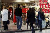 Black Friday και Cyber Monday: Nτελίριο αγορών τον Νοέμβριο με εκπτώσεις