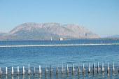 Προτάσεις  από φορείς  για την τουριστική προβολήζητά η Περιφέρεια Δυτικής Ελλάδας