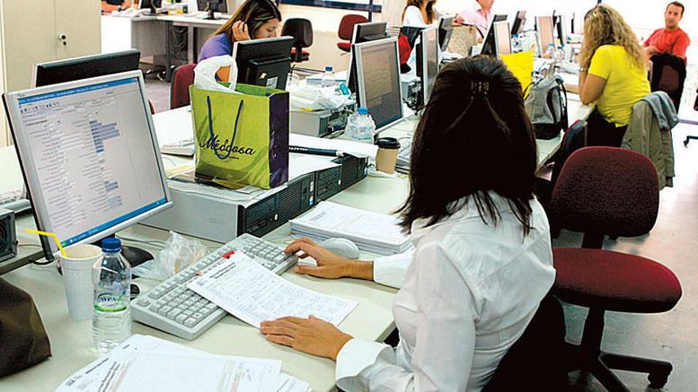 Γεροβασίλη: Θα γίνουν νέες προσλήψεις στο Δημόσιο -Ποιες υπηρεσίες αφορούν