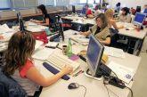 Δημόσιο: Έρχονται 19.463 νέες προσλήψεις μέσα στο 2020