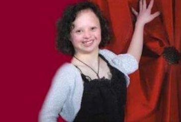 Η πρώτη φοιτήτρια με σύνδρομο Down εισήχθη στο Παιδαγωγικό (βίντεο)