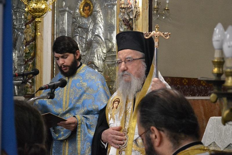 mitropolitis_kosmas_agrinionews.gr
