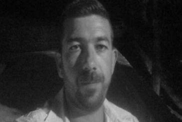 Θεσπρωτία: Ο 35χρονος που αγνοούνταν δύο εβδομάδες εξαφανίστηκε γιατί… ήθελε να ηρεμήσει!