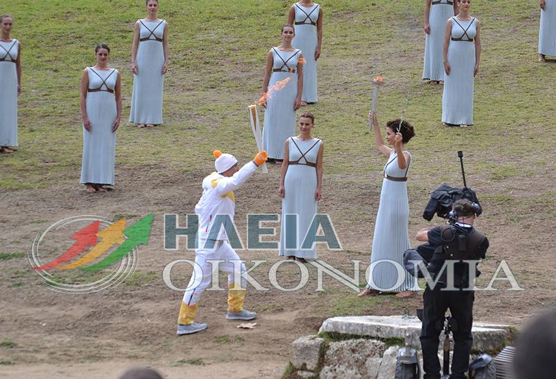 olympiaki-floga_tos