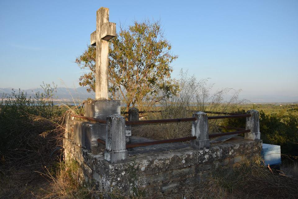 Η διαφορετική αντίληψη της ταφής σε άλλες εποχές που αποκαλύπτει το αρχοντικό της Λυσιμαχίας
