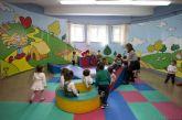 Παιδικοί Σταθμοί ΕΣΠΑ 2019: Πότε λήγει η προθεσμία για τις αιτήσεις