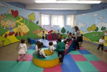 Αναρτήθηκε η πρόσκληση του προγράμματος για τους Παιδικούς Σταθμούς του Δήμου Αγρινίου