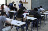 Πανελλαδικές: Τα θέματα σε Λατινικά, Χημεία και ΑΟΘ