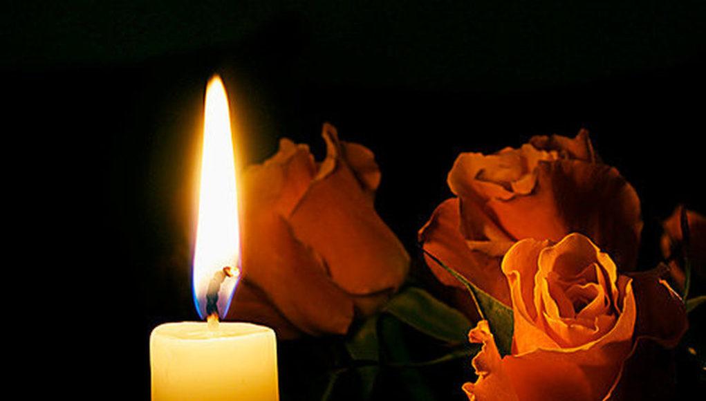 Συλλυπητήρια του ΚΙΝΑΛ για τον θάνατο του Φώτη Κοσμά