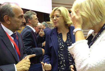 Στις Βρυξέλλες ο Περιφερειάρχης για την Ολομέλεια της Ευρωπαϊκής Επιτροπής των Περιφερειών