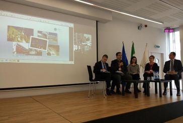 Πρόταση για ένταξη της Περιφέρειας σε ευρωπαϊκό δίκτυο για τον πολιτισμό και τη δημιουργικότητα