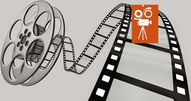 Φεστιβάλ Φανταστικού Κινηματογράφου στον «ΕΛΛΗΝΙΣ»
