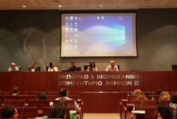 Το ΤΕΙ Δυτικής Ελλάδας στην 20η Συνάντηση Δικτύωσης του προγράμματος Erasmus for Young Entrepreneurs