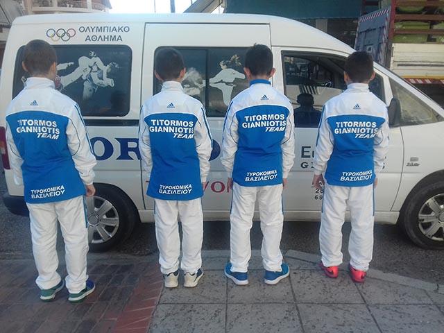 titormos taekwondo (1)