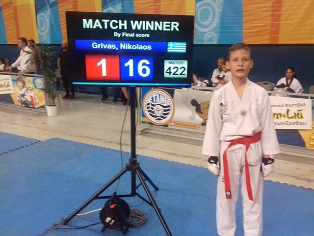 titormos taekwondo (2)