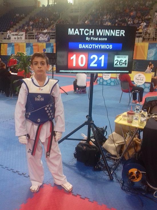 titormos taekwondo (4)