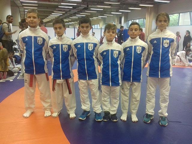 titormos taekwondo (5)