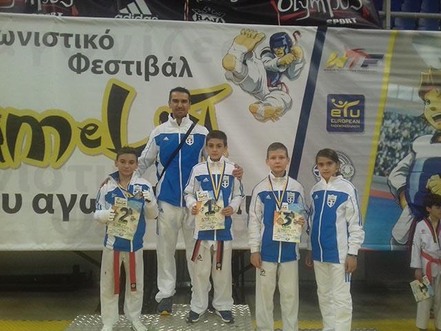 titormos taekwondo (6)