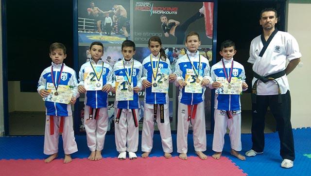 titormos taekwondo (8)