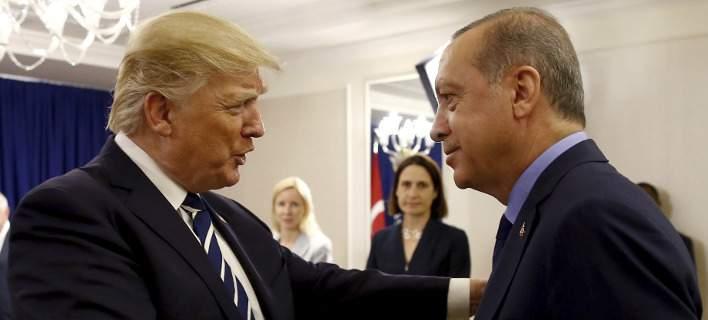 trump-erdogan-708_0