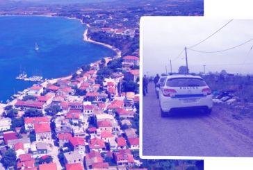 """Αντιπαράθεση στον δήμο Ακτίου- Βόνιτσας για τη σύλληψη Γάλων τουριστών- """"Διώκτης του τουρισμού η δημοτική αρχή"""""""