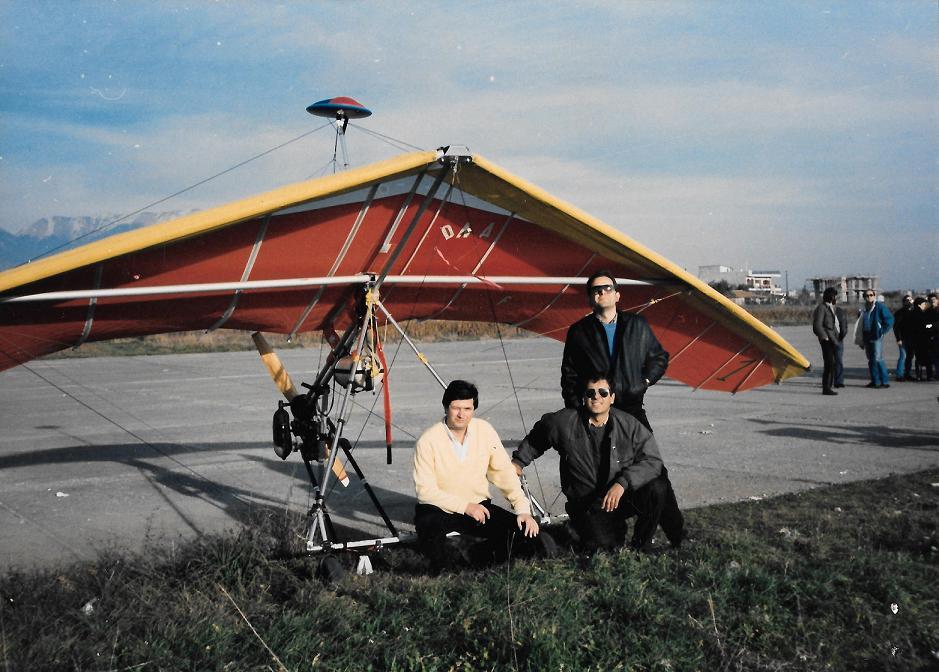 agrinio_airport_skandalis_1985