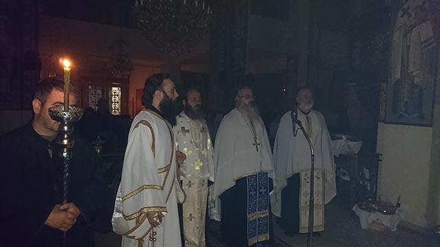 anakomidi-leipsanou (1)