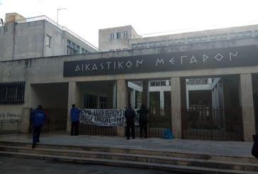Ψήφισμα από το δημοτικό συμβούλιο Αγρινίου ενάντια στην ποινικοποίηση των δράσεων κατά των πλειστηριασμών