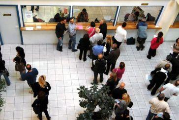 Ένας στους δύο επιλέγει ιδιωτική ασφάλιση – Το 84% ανησυχεί για τις συντάξεις