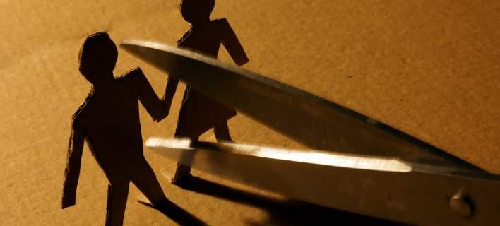 Πώς βγαίνει πλέον διαζύγιο – Με την κατάθεση στο ληξιαρχείο λύεται ο γάμος
