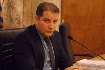 Η ψηφιοποίηση των αποφάσεων θέμα στην επόμενη συνεδρίαση του δημοτικού συμβουλίου Αγρινίου