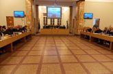 Στις 28 Νοεμβρίου ο απολογισμός της Δημοτικής Αρχής Αγρινίου για το 2017