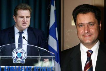 Δολοφονία Ζαφειρόπουλου: Η μεγάλη «μπίζνα» της αλβανικής μαφίας που εξελίχθηκε σε τραγωδία