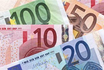 Από την Δευτέρα η πληρωμή των προνοιακών επιδομάτων στον Δήμο Μεσολογγίου