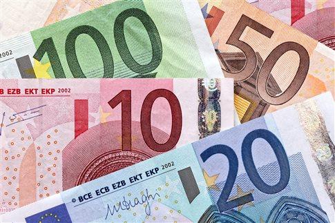 Την Τετάρτη 17/1 αρχίζει η καταβολή των προνοιακών επιδομάτων στο Δήμο Ναυπακτίας