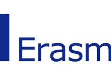 Erasmus+: «Ευχάριστα ευρωπαϊκά νέα για την ΠΔΕ Δυτικής Ελλάδας»