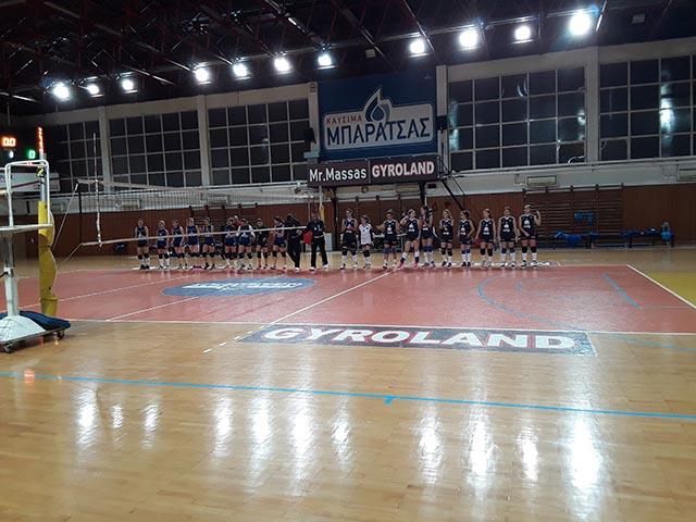 fe-ioanninon-ionikos-volley (1)