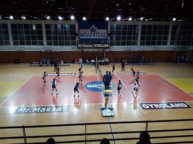 fe-ioanninon-ionikos-volley (2)