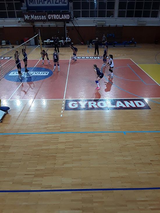 fe-ioanninon-ionikos-volley (3)