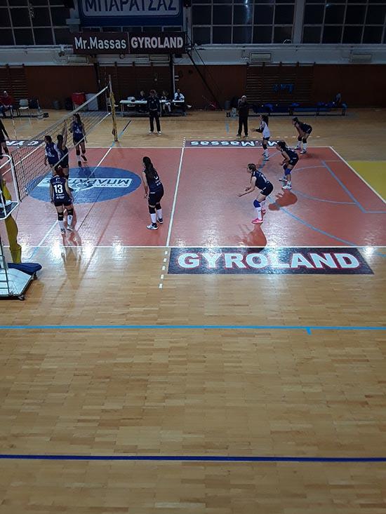 fe-ioanninon-ionikos-volley (4)